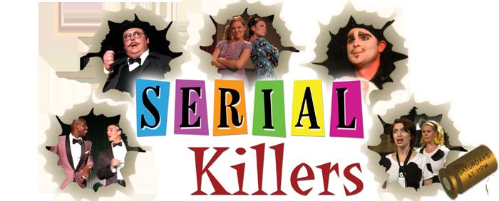 banner-serialkillers