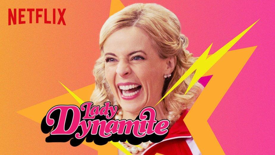 lady-dynamite-season-2