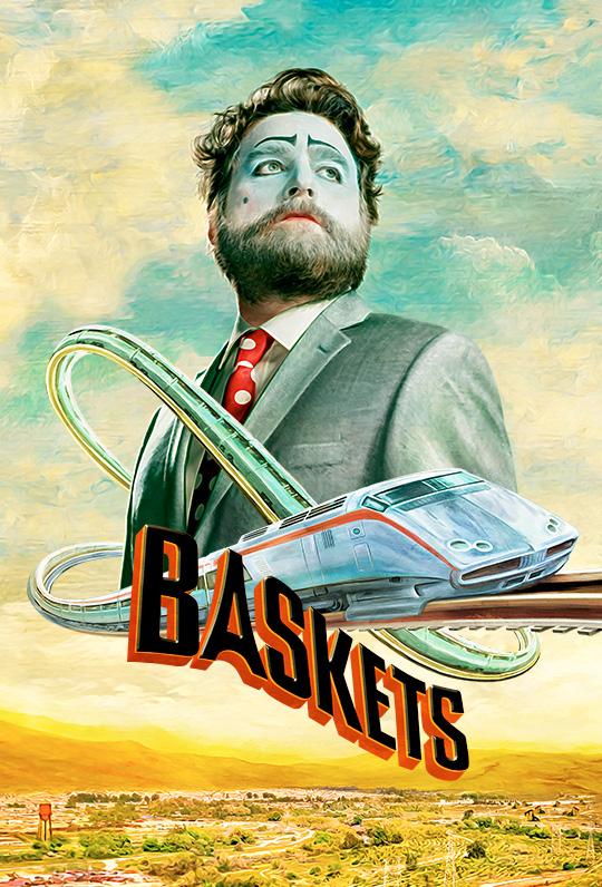 web_largecoverart_series_baskets_540x796